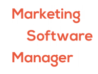 cropped-Marketing-software-manager-logo.png